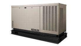 KOHLER-080618-lg.jpg