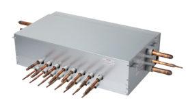 LG-Heat-Recovery-090618-lg1.jpg