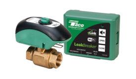 Taco-LeakBreaker-092618-lg.jpg