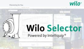 Wilo_Selector-090618-lg1.jpg