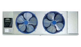 Heatcraft-100118-lg.jpg