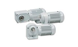 Gearmotors-020419-lg.jpg