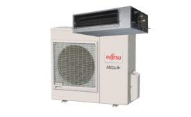 Fujitsu-032519-lg.jpg