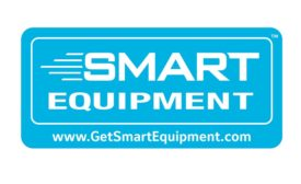 SmartEquipment-032519-lg.jpg