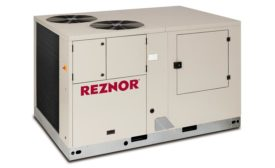 Reznor-040119-lg.jpg