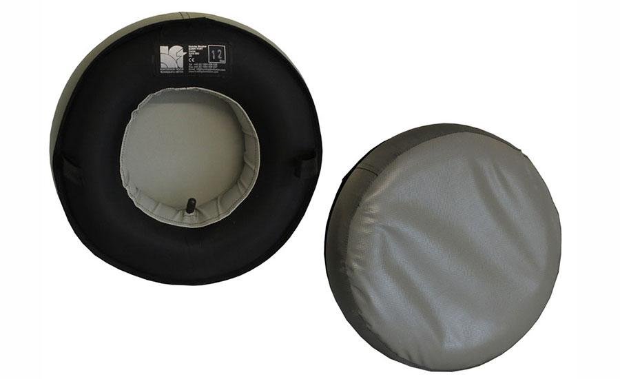 Pancake-Stopper-062479-lg.jpg