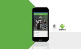 Edge-Mobile-App-071619-lg.jpg