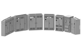 Standard-enclosure-offerings-for-Eatons-PowerXL-EGS-EGF-and-EGP-designs-081219-lg.jpg