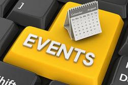 Eventsimage422.jpg