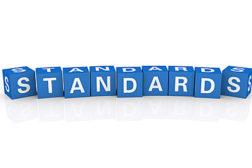 standardsimage422.jpg