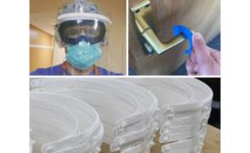 Eaton PPE