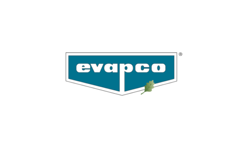 Evapco 600