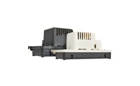Little Giant VCCA Condensate Pump