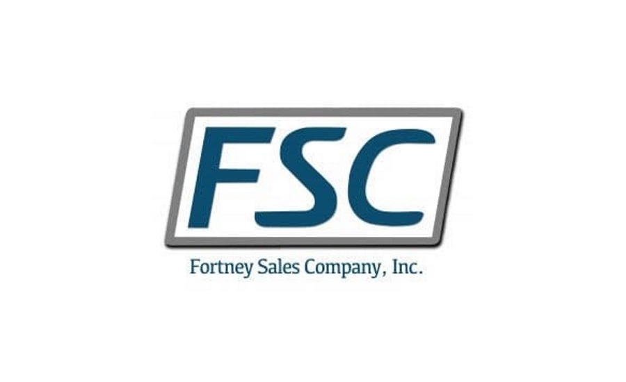 Fortney Sales Co