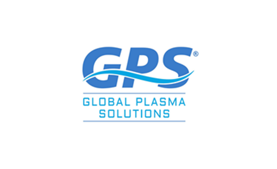 Global Plasma Solutions