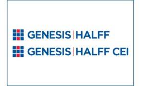 halff Genesis