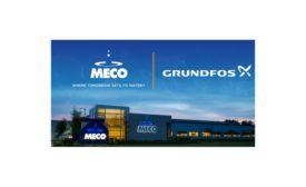 Grundfos MECO