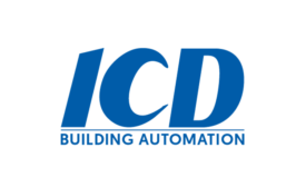 ICD Building Automation