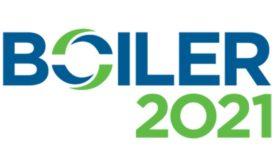 Boiler 2021