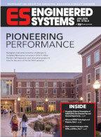 ES June 2020 Cover