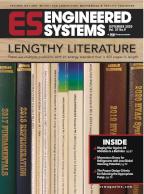 ES September 2020 Cover