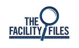 Facilty Files Logo