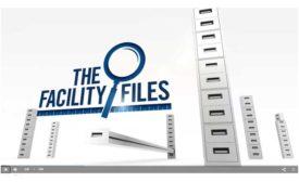 Facility Files