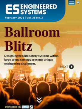 ES February 2021 Cover