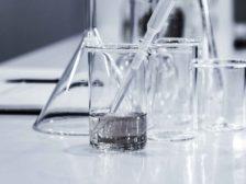 Chemistry Laboratories