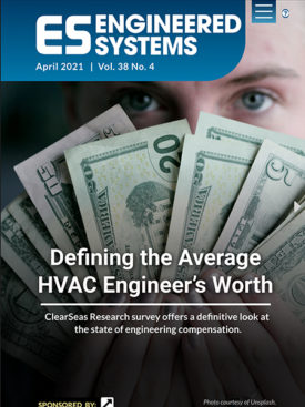 ES 2021 April Cover
