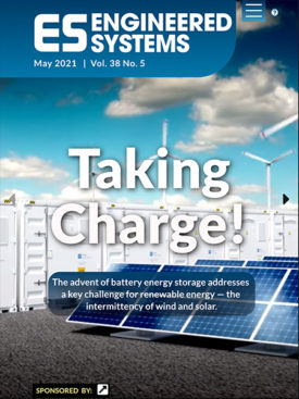 ES May 2021 Cover