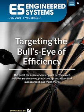 ES-July-cover-Tablet-450x600.jpg