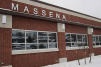Massena Electric, radiant floors, geothermal system