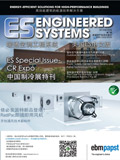 Spring 2016 Engineering Systems China Edition