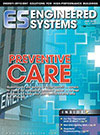 ES July 2014 cover
