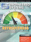 Engineered Systems March 2014 cover