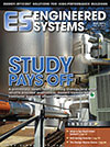 ES May 2014 cover
