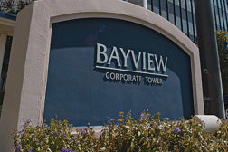 BayView Corporate Tower