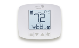 FCP Thermostat