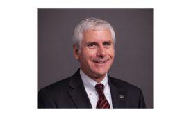 Jim Hogan