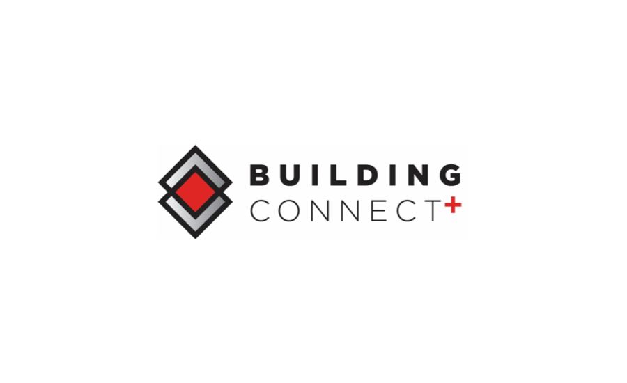 Building Connect+