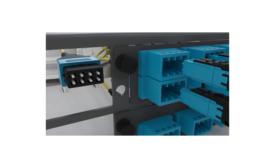 Infinium acclAIM™ Fiber Solution