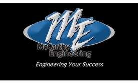 McCarthy Engineering