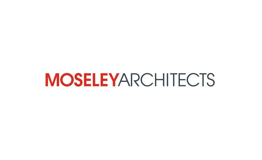 Moseley Architects 600