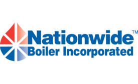 Nationwide Boiler