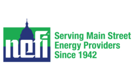 NEFI Logo