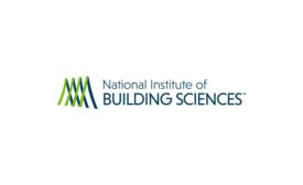 NIBS Logo 600