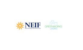 NEIF Greenworks