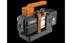 NAVAC Pump