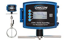 Onicon